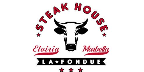 La Fondue Steak House